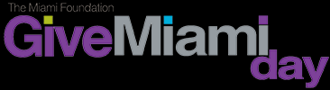 give-miami-day