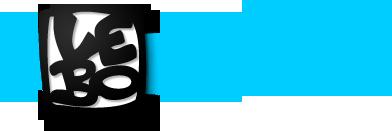 lebo-logo