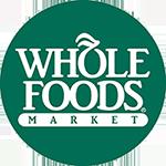 whole-food-logo