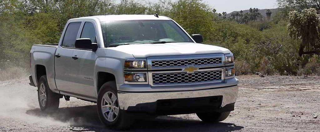 farm truck donation